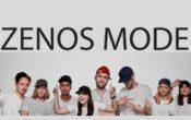 ZENOS MODE! Hip-hop og jazz – hardbarka og ujålete