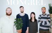 Kampenjazz og Samspill: Mongrel