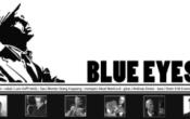 Jazzkafè med Blue Eyes (Frank Sinatra)