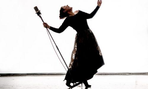 Majken Christiansen Kvintett på Sørnorsk jazzsenter-turné
