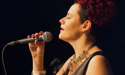 Romerike Storbandfestival inntar Lillestrøm