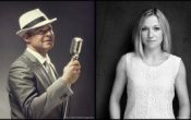 SWINGIN´ CHRISTMAS – THE SINATRA SONGBOOK med Heidi Gjermundsen Broch