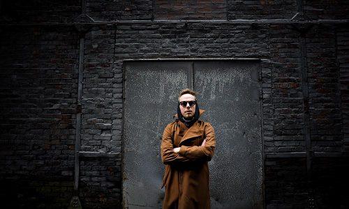 Stian Westerhus sesongåpner Nasjonal jazzscene med nytt verk