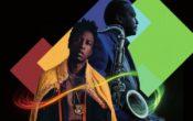 David Murray Infinity Quartet feat. Saul Williams