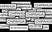 Chipahua