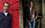 Jason Rebello/Tommy Smith duo