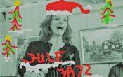 JuleJazz på Lambertseter Gård