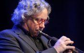 Tim Hagans kvartett