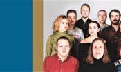 'Epic Jazz Compilation' – Jazzlinja ved NTNU på turné