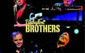 Babylon Brothers