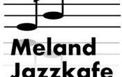 Meland Jazzkafe med GYMNOS
