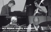 Ole Henrik Giørtz Kvartett