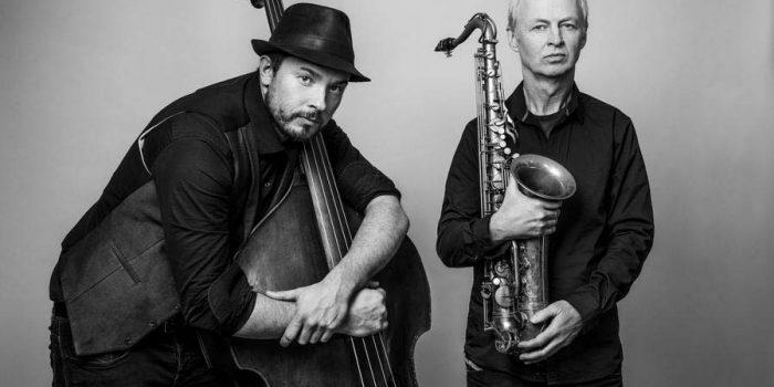 Bergen Jazzforum klar med vårprogrammet