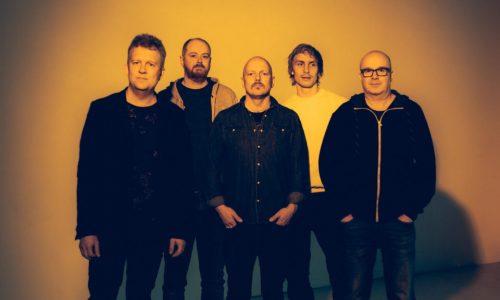 Norske og europeiske toppnavn til Jazzfest