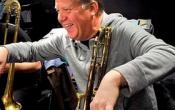 Lars Erik Gudims orkester m/gjester