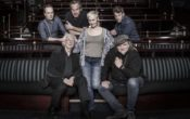 Come Shine med Jan Erik Vold og Knut Reiersrud
