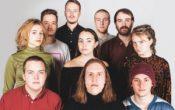 Jazzlinja i Trondheim – Epic Jazz Compilation