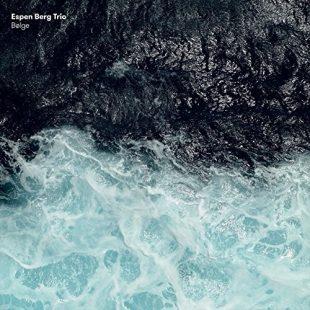 «Bølge» cover