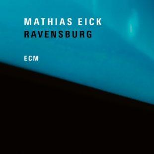 «Ravensburg» cover