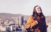 Onsdagsjazzen presenterer: Camilla Hole