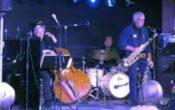 BOP 69 – 50-årsminne for Steen/Bergersen kvintett