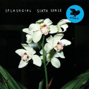 «Sixth Sense» cover