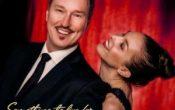 Prime Time Orchestra m/Peter Asplund og Isabella Lundgren (S)