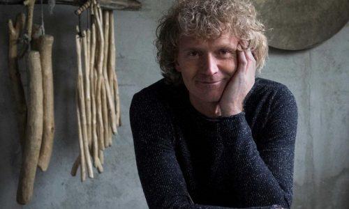 Nå sildrer Terje Isungsets Vossa Jazz-verk igjen