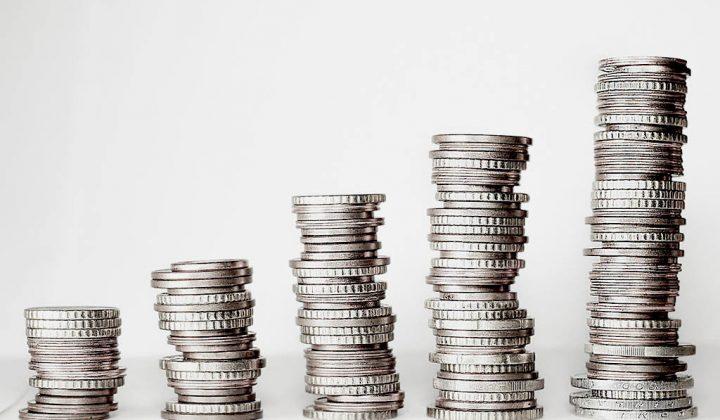 Innspill til revidert nasjonalbudsjett 2020