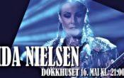 Ida Nielsen Band