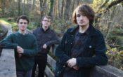 Nordisk Showcase: Fergus McCreadie Trio & Vad Vi Vet