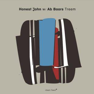 «Treem» cover