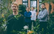 Nordisk Showcase: Joonas Tuuri Quartet & WITS Art Collective