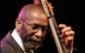 Ron Carter «Foursight»