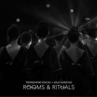 «Rooms & Rituals» cover