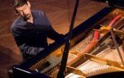 Fred Hersch (solo)