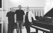 Circumstances Trio Jerve/Thornton/Thorén på Human Mote