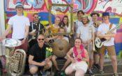 BUVUS – Buskerud og Vestfold ungdomsstorband