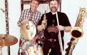 Espen Rud kvintett – Jazz i Sommerlende
