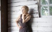 Maria Schneider & Ensemble Denada – feat special guests Donny McCaslin & Jeff Taylor