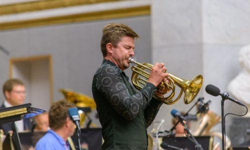 Frå jazzaula til jazzbula på Oslojazz onsdag