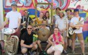 BUVUS – Buskerud & Vestfold ungdomsstorband