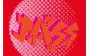 Jassbox