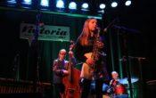 Kids in Jazz – hovedkonsert!