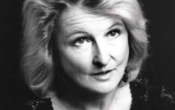 Karin Krogh – Jazzens First Lady