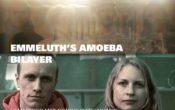 Emmeluth's  Amoeba – Bilayer