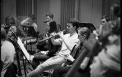 Musikkhøgskolen i fullt format