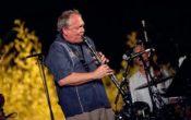 Ken Peplowski Scandinavian Quartet