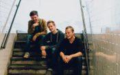 Uhørt! Audun Trio + Siena Jazz