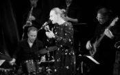 Ensemble Denada / Torun Eriksen / Erlend Skomsvoll